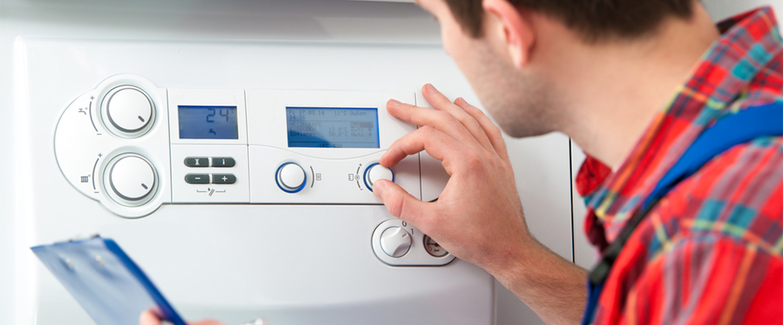 assistenza-caldaie-bruciatori-condizionatori