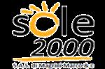 Impianti tecnologici Sole2000